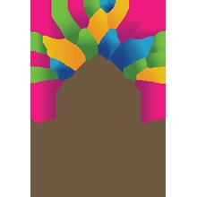 لوگوی بنیاد دانش