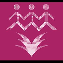 لوگوی موسسه خیریه محک