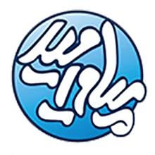 لوگوی موسسه خیریه پیام امید