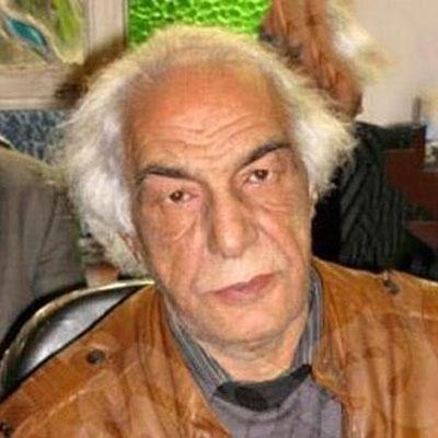تصویری از میرصلاح حسینی